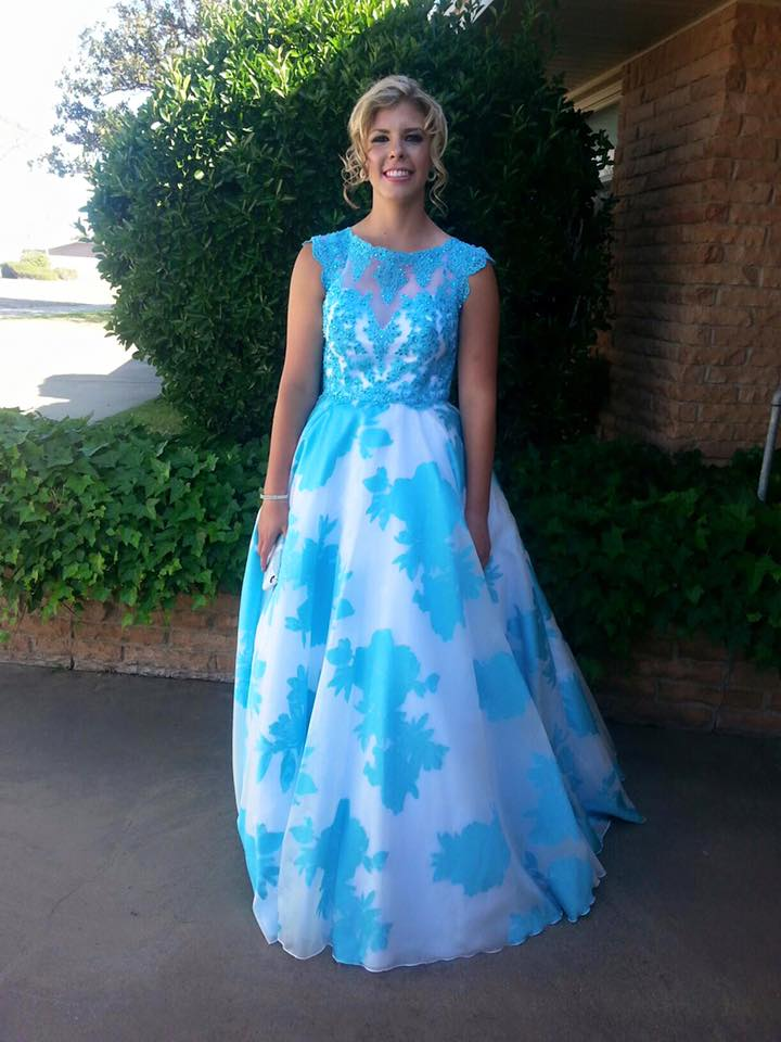 Prom Dress Gallery | The Dress Whisperer in Lubbock, TX